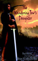 The Wandering Jew's Daughter (Paperback)