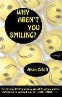 Why Aren't You Smiling? (Paperback)