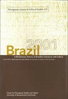 Brazil 2001 (Paperback)
