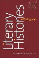 Literary Histories in Portuguese (Paperback)