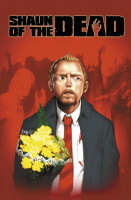 Shaun of the Dead (Paperback)