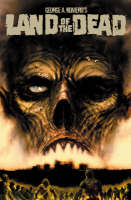 Land of the Dead (Paperback)