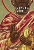 Gomer's Song (Paperback)