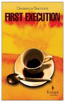 First Execution (Paperback)