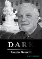 Dark (Paperback)