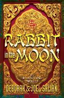 Rabbit in the Moon (Hardback)