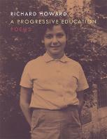 A Progressive Education (Paperback)