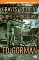 Graves' Retreat / Night of Shadows (Paperback)