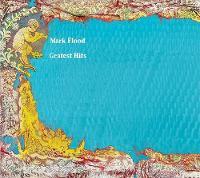 Mark Flood - Gratest Hits (Paperback)
