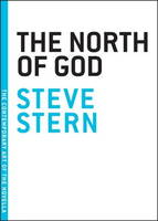 The North of God (Paperback)