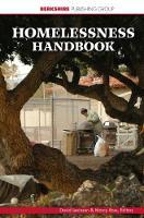 Homelessness Handbook (Hardback)