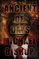 Ancient of Days (Paperback)