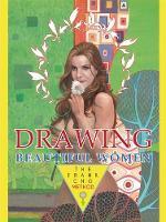 Drawing Beautiful Women: The Frank Cho Method (Hardback)