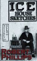 Ice House Sketches (Paperback)
