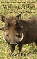 Walking Safari (Paperback)