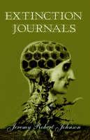 Extintion Journals