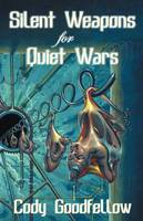 Silent Weapons for Quiet Wars (Paperback)