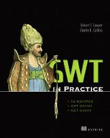 GWT in Practice (Paperback)