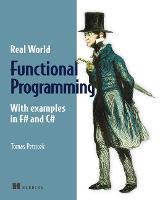 Real World Functional Programming