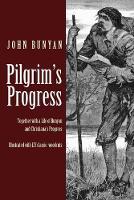 Pilgrim's Progress (Paperback)