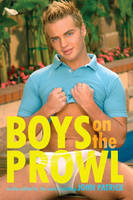 Boys on the Prowl (Paperback)