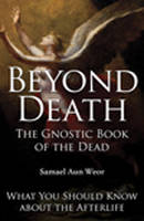 Beyond Death: The Gnostic Book of the Dead What You Should Know About the Afterlife (Paperback)