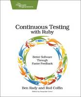 Continuous Testing