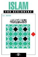 Islam for Beginners - For Beginners (Paperback)