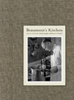 Beaumont's Kitchen (Hardback)