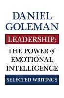 Leadership: The Power of Emotional Intellegence (Book)