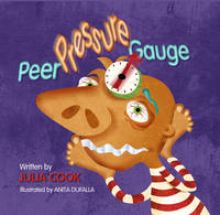 Peer Pressure Gauge (Paperback)