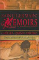 Saint-Germain: Memoirs (Paperback)