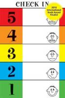 The 5-Point Scale and Anxiety Curve Poster (Wallchart)
