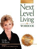 Next Level Living Workbook (Paperback)