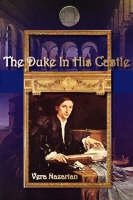 The Duke In His Castle (Paperback)