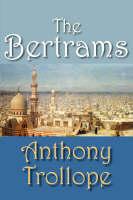 The Bertrams (Paperback)