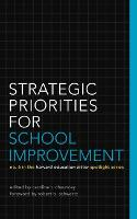 Strategic Priorities for School Improvements (Paperback)