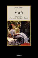 Maria (Paperback)
