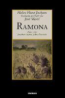 Ramona (Paperback)