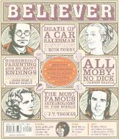 The Believer, Issue 65: September 2009 - Believer (Paperback)