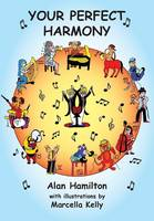 Your Perfect Harmony (Paperback)