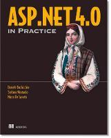 ASP.NET 4.0 in Practice