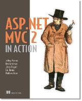 ASP.NET MVC 2 in Action