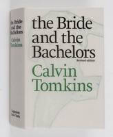 The Bride and the Bachelors (Hardback)