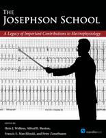 The Josephson School
