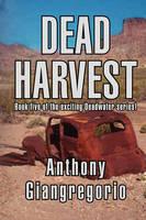 Dead Harvest (Paperback)