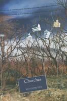 Churches (Paperback)