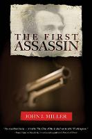 The First Assassin (Paperback)