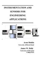 Instrumentation and Sensors for Engineering Applications (Paperback)