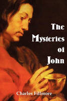 Mysteries of John (Paperback)